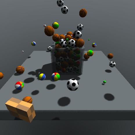 falling_ball.jpg