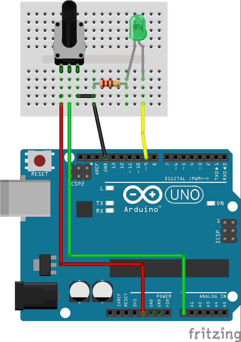 Arduino-tutorial-04.png