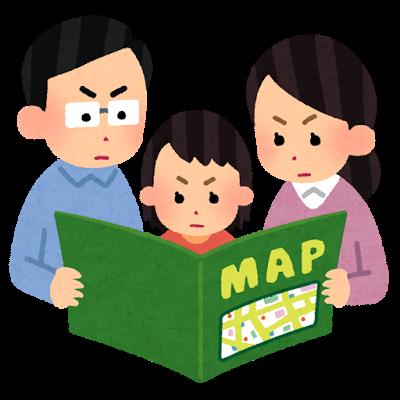 map_family_shinken.png