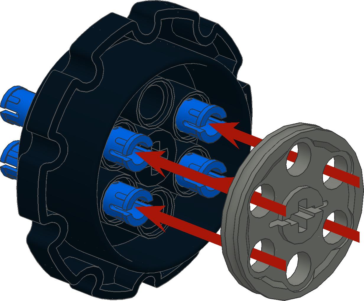 ev3wayet18_wheel_arrow_1_0_0_0_1_0_0_0_1_2_4960_600_DPI_1.png