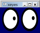 11xeyes.png
