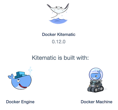kitematic-and-docker.png