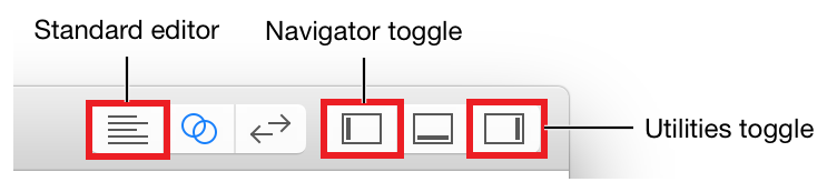standard_toggle_2x.png
