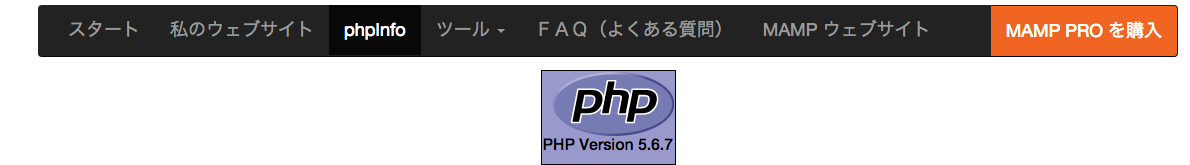 phpinfo-1.png