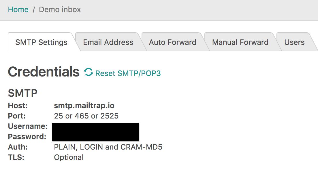 mailtrap-io-setting.png