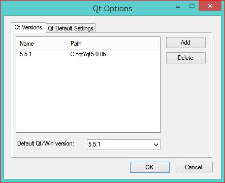 qt_option.png