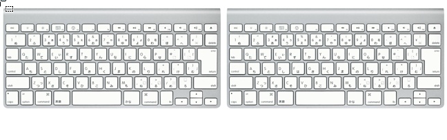 Mac Bluetooth Keyboard for Separate.png