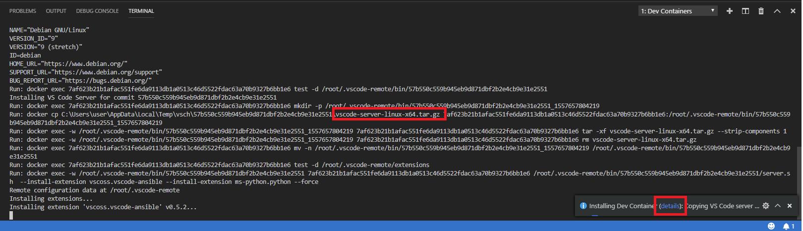 vscode-remote-vscode-server.png