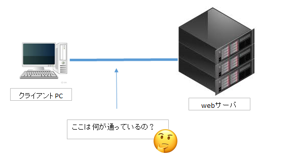 pcweb.png