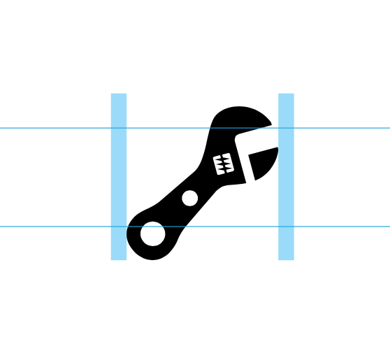 sf_symbols_10_wrench_hole.png