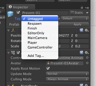 Step3_unity_-_RigidbodyAndCollision_-_PC__Mac___Linux_Standalone_と_Inbox_-_yandod_gmail_com_-_Gmail.jpg