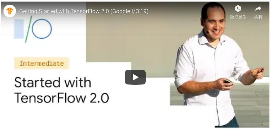 Native build of Tensorflow v2 0 0-beta for Raspberry Pi3