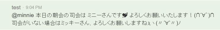 blog_5.JPG