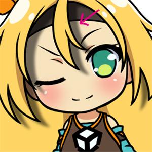 L2D_unitychan--A_zoomSmile 4 [f0050](1).jpg
