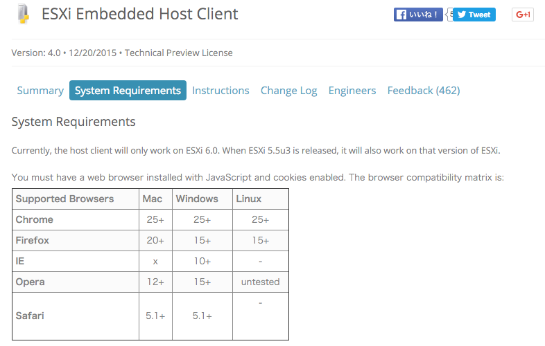 ESXi_Embedded_Host_Client_–_VMware_Labs1.png