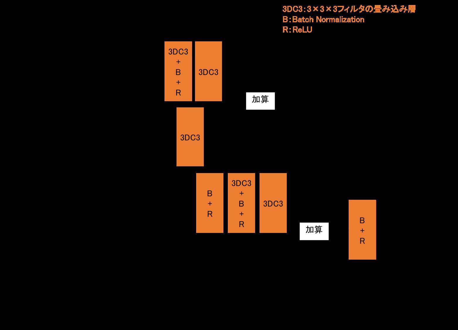 図30.png