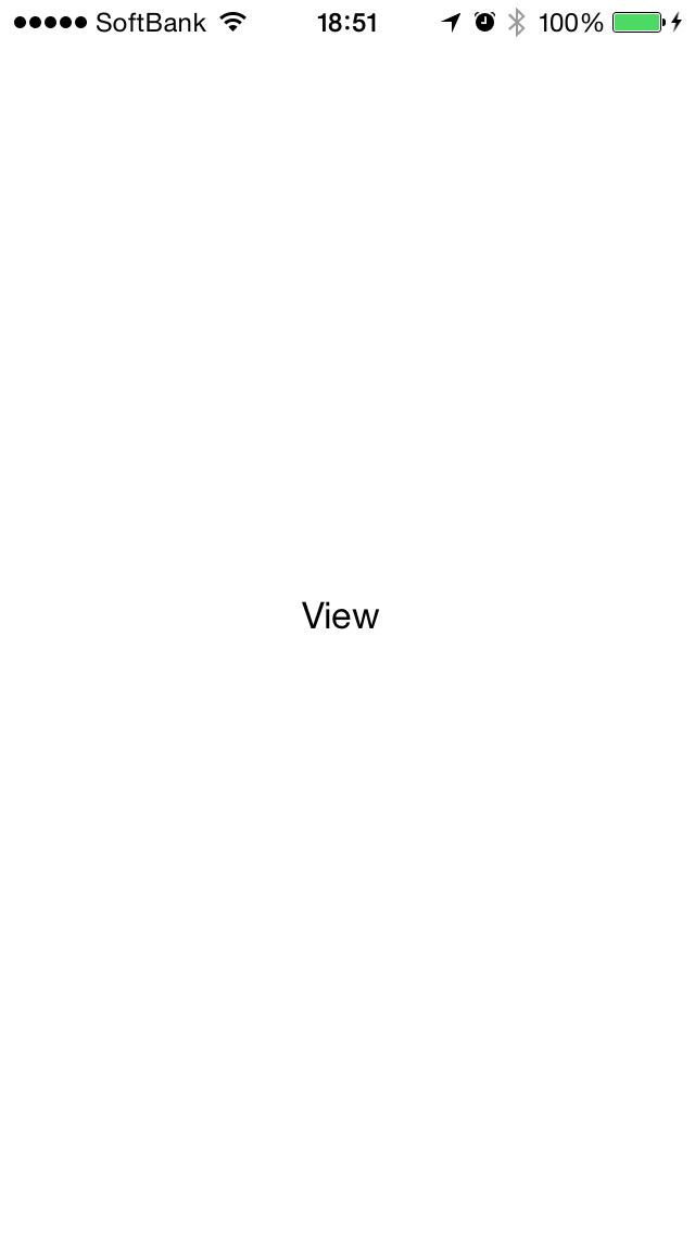 Screenshot 2014.06.28 18.51.52.png