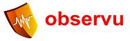 logo_observu.png
