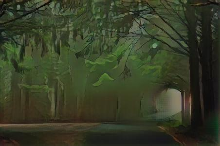 forest_Hayao.jpg