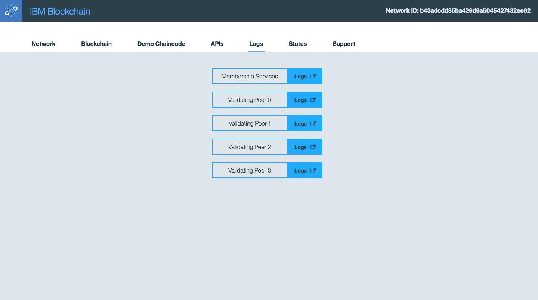 screenshot-obc-service-broker-prod.mybluemix.net 2016-10-21 19-53-22.png