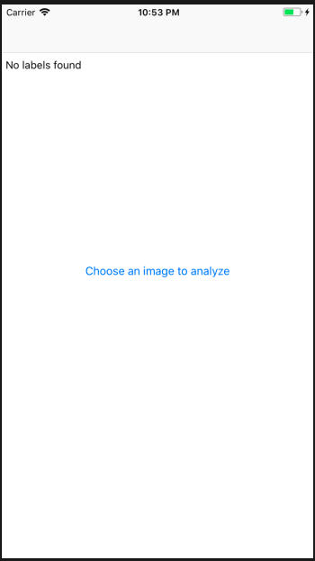 スクリーンショット 2018-06-15 22.53.05.png