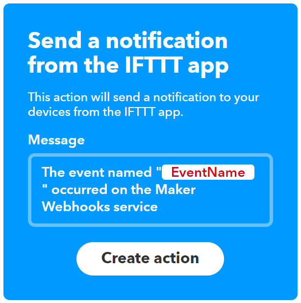 ifttt_notifications3.png
