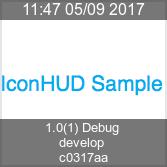 iconhud_sample.png