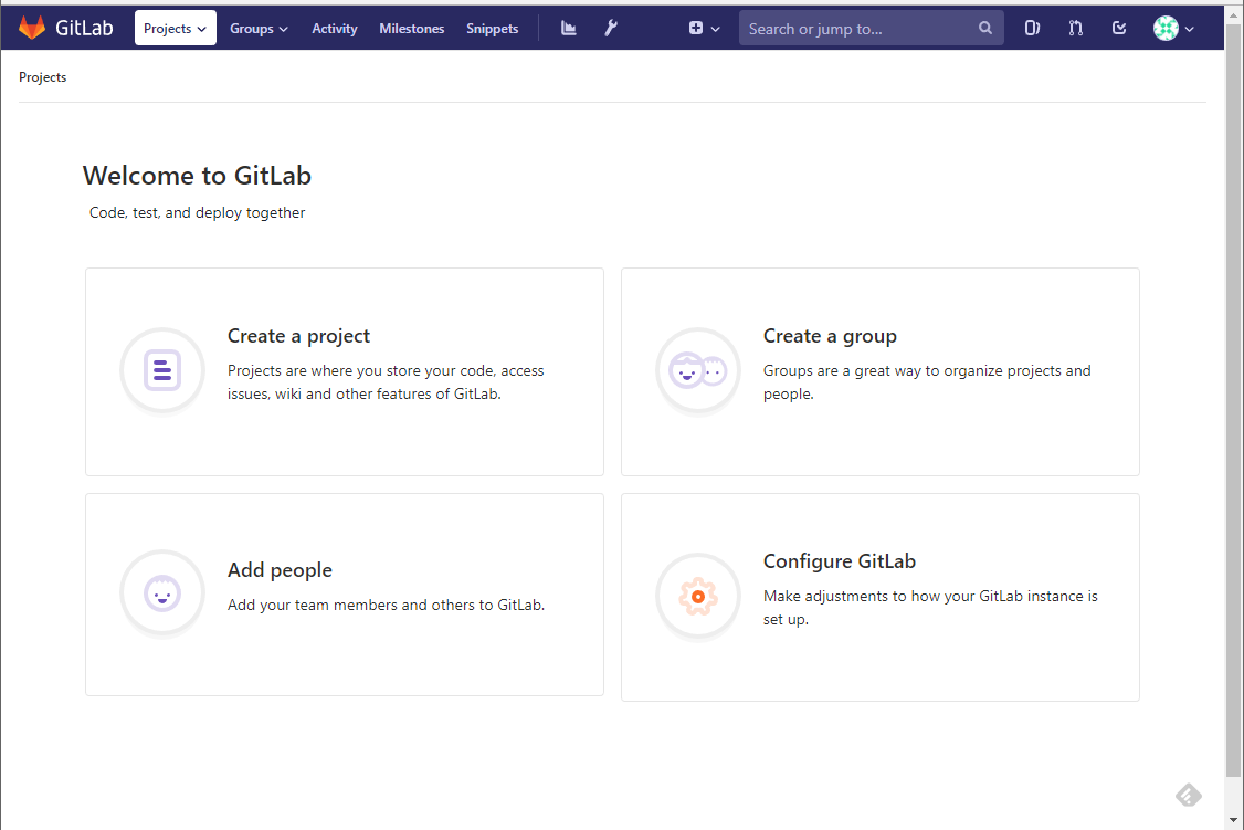 Projects · Dashboard · GitLab - Google Chrome_2018-09-02_23-29_00.png
