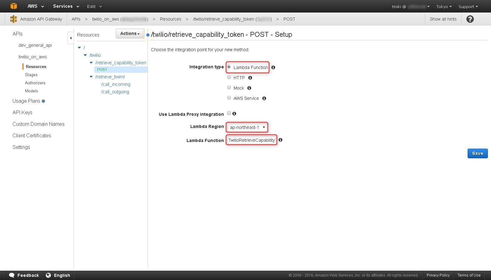APIGateway_retrieve_capability_token_1.png