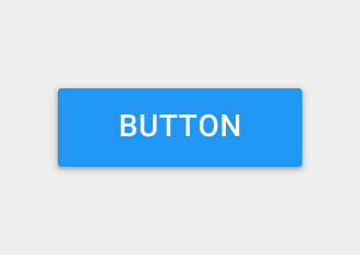 components_buttons_usage2.png