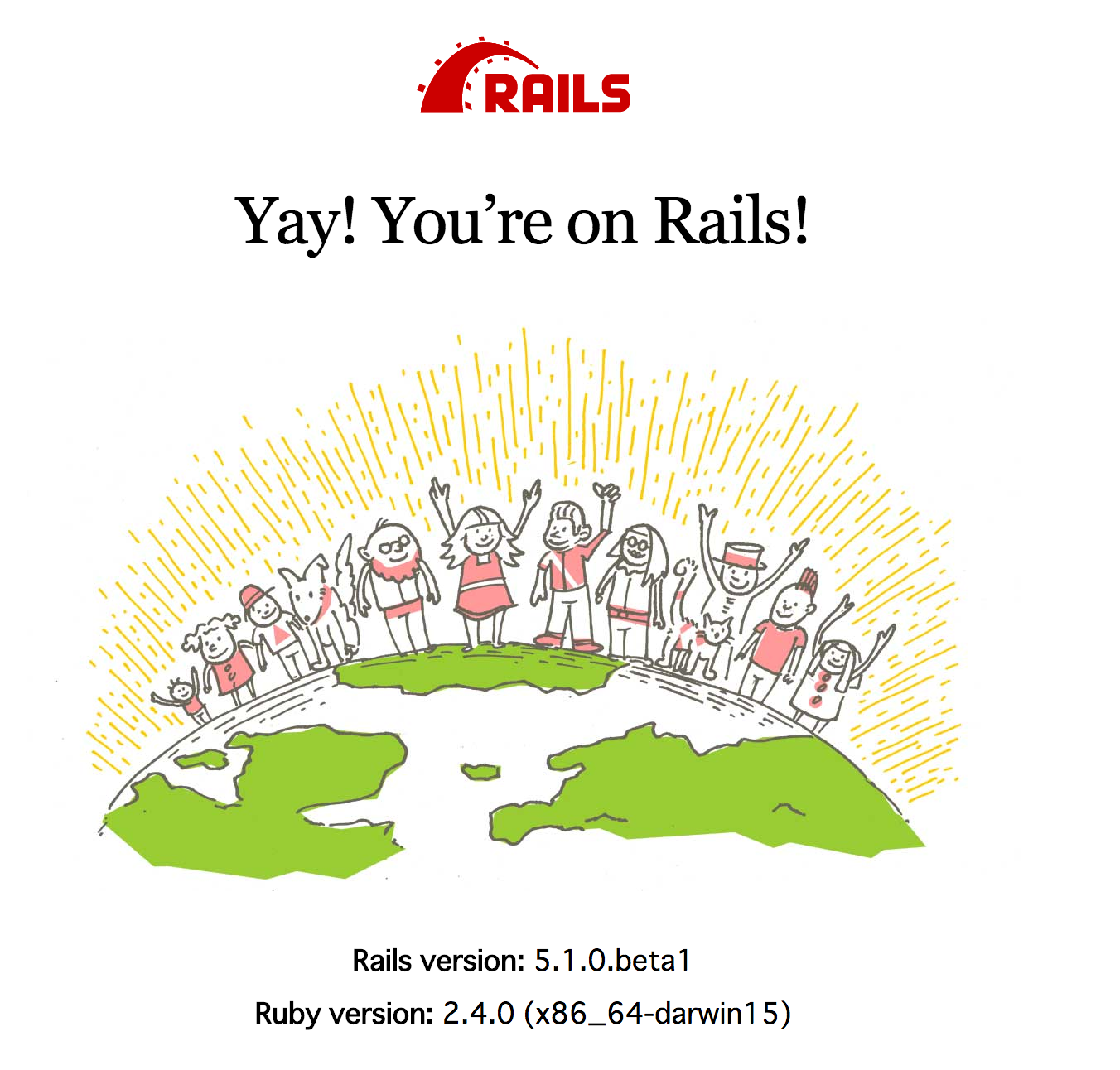 rails5-1-0-beta1-1.png