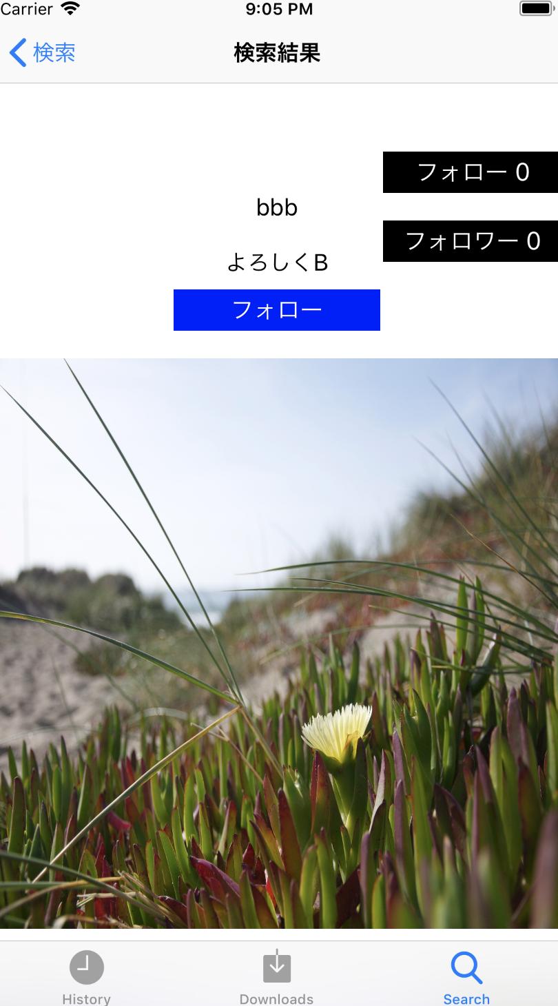 スクリーンショット 2018-03-11 21.04.58.png