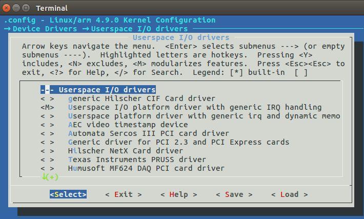 ZYBO (Zynq) 初心者ガイド (16) Linuxから自作IPをUIOで制御する