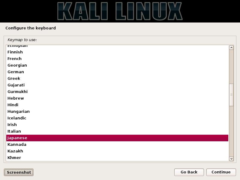 keyboard-configuration_xkb-keymap_0.png