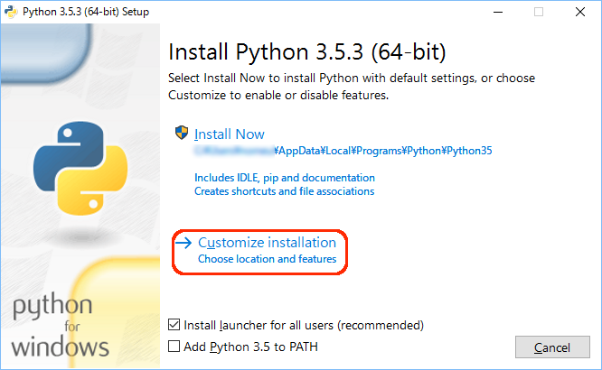 python-101.png