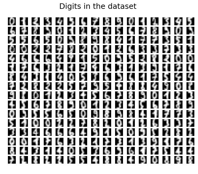digit_images.png
