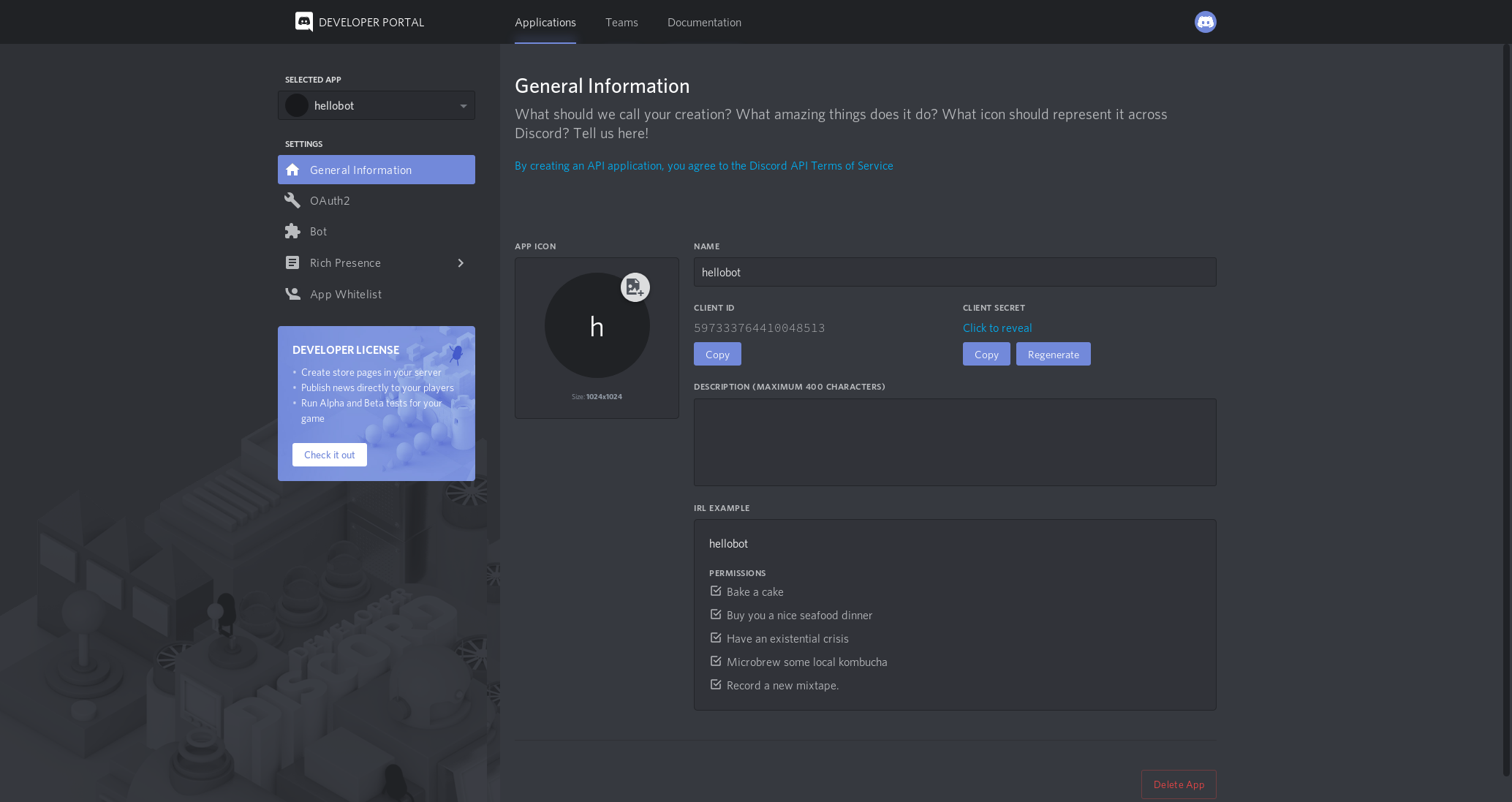 Screenshot-2019-7-7 Discord Developer Portal — API Docs for Bots and Developers(1).png