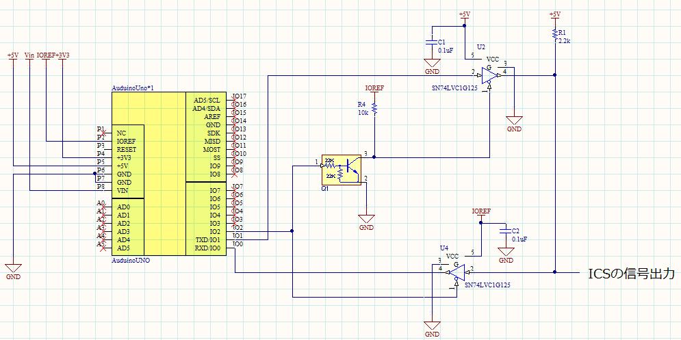 簡易回路図.PNG