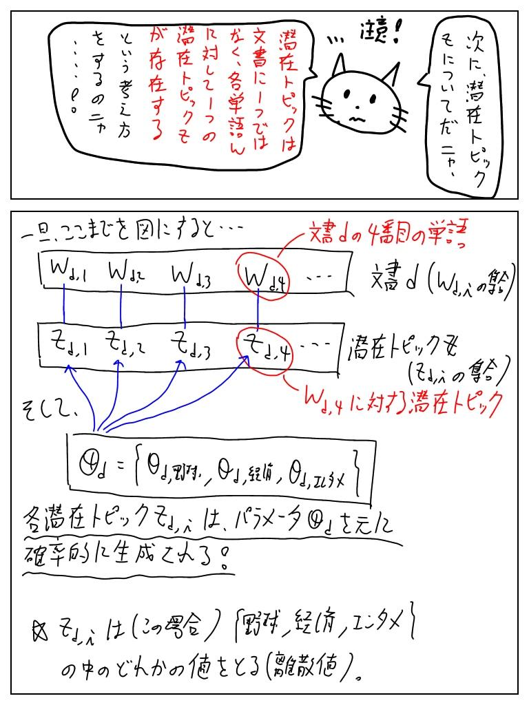 topic1_3.jpeg