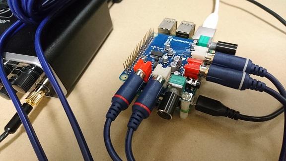 audioinjector_effector.jpg