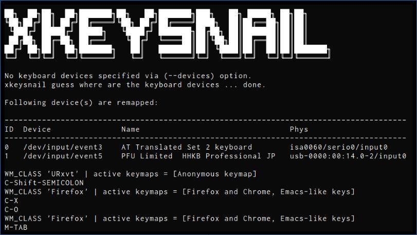 xkeysnail_screenshot.png