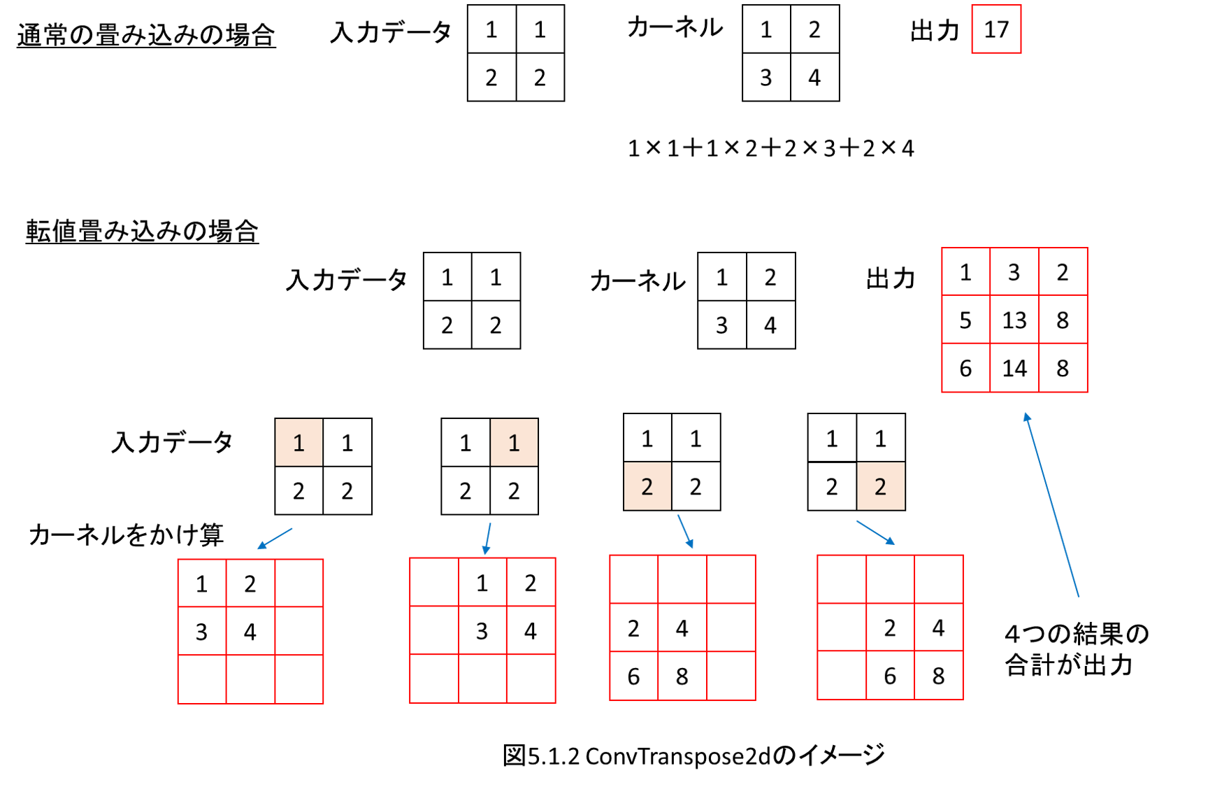 図16.png