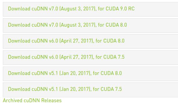 NVIDIA_download.png