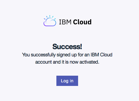 ibmcloud-09.png