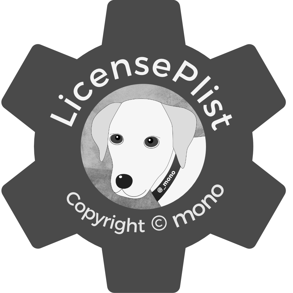 LicensePlist.png