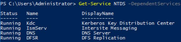 get_service_dep.png