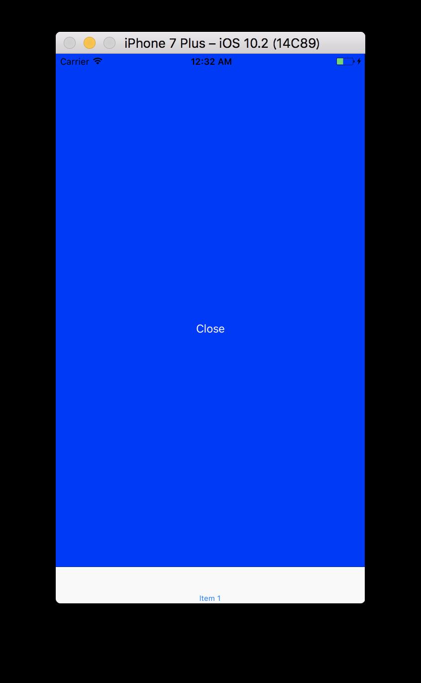 スクリーンショット 2018-03-24 0.32.41.png