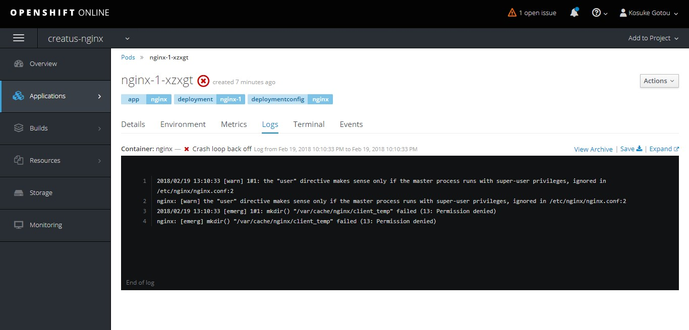openshift10.jpg