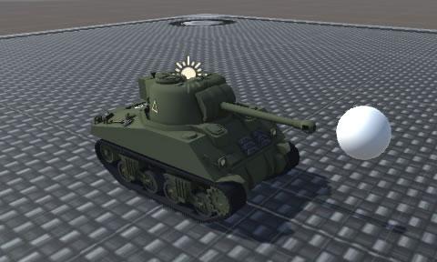 tankwars_ss_4_1.jpg