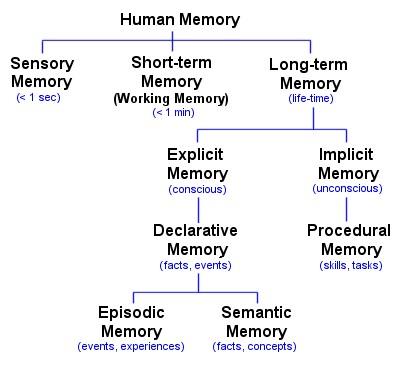 memory_types.jpg